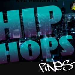 PLAY: Hip Hop's Finest Showcases (Toronto)
