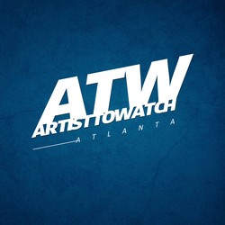 PLAY: Artist To Watch (Atlanta)