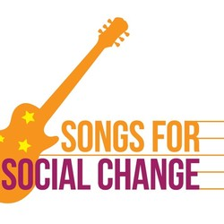 CONTEST: 4th Annual Songs for Social Change