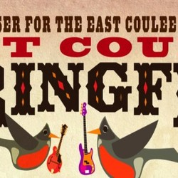 FEST: East Coulee SpringFest