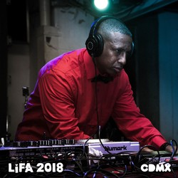 FEST: LIFA 2019