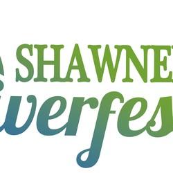 FEST: Shawnee Riverfest VIII