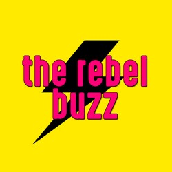APPLY: The Rebel Buzz - BLOG