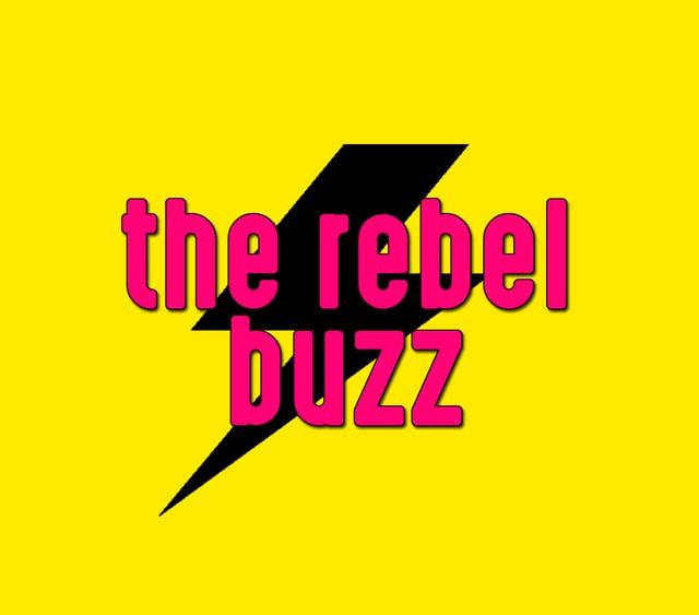 rebelbuzzlogo