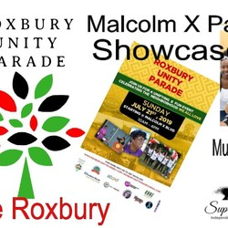 PLAY: Roxbury Unity Hood Fest (MA)