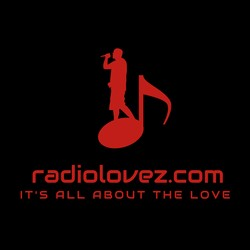REMOTE: Radio Love Z