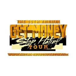 PLAY: Open for Yung LA in Detroit (GMSH Tour)