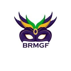PLAY: 7th Annual Baton Rouge Mardi Gras Festival