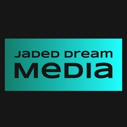 APPLY: Jaded Dream Media