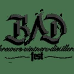 FEST: BAD Festival (UT)