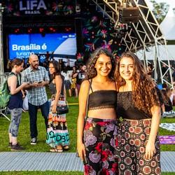 PLAY: LIFA COSTA RICA 2020 (San Jose)