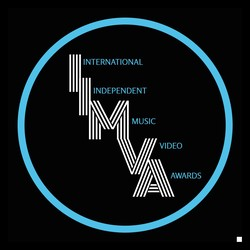 CONTEST: International Independent Music Video Awards