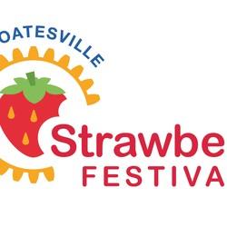 FEST: Strawberry Festival (PA)