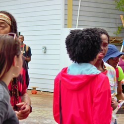 FEST: Fresh & Local Fest (GA)