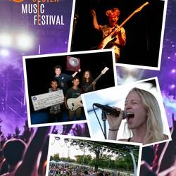 FEST: Bitter Jester Music Festival (IL)