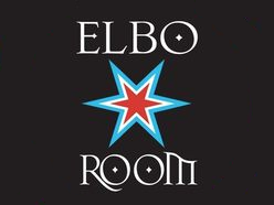 Elbo Room Chicago