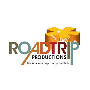 Roadtrip Productions