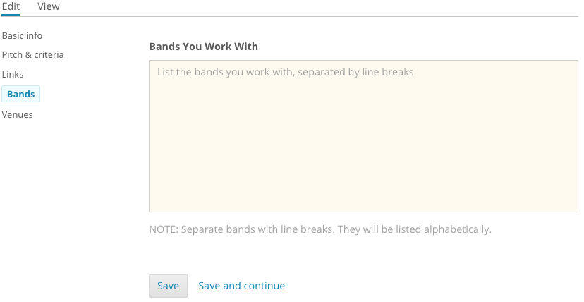 Promoter_Bands.png