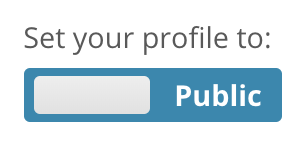 Update_your_musician_profile2.png