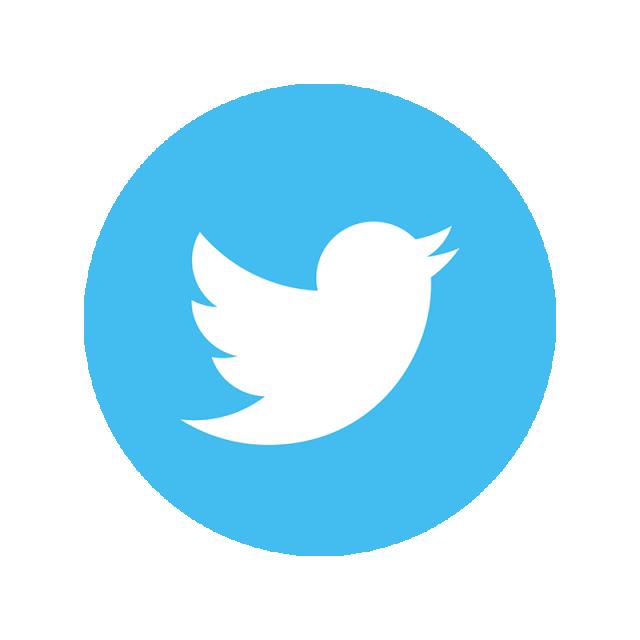 twitter_vector.png